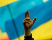 ma ucraina