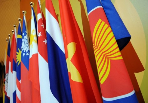 Els països cridats a liderar l'economia. Imatge: rightcitizens.blogspot.com