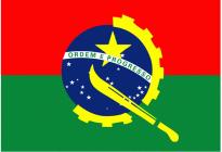 angolabrasil