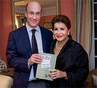 C. Reinhart i K. Rogoff