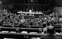 EKparlament2