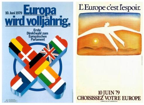Europa 1979