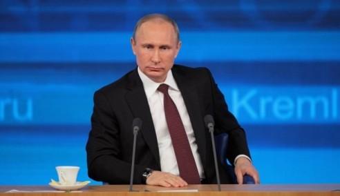 Vladimir-Putin-press-conference-Shutterstock-665x385