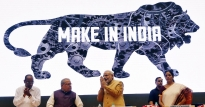 make-in-india-big-image-3_1411810514_1411810524