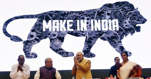 make-in-india-big-image-3_1411810514_1411810524