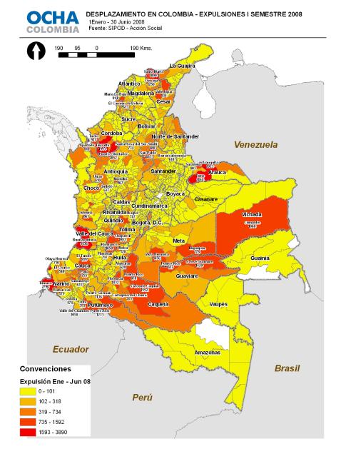 03-colombia-desplac%cc%a7ats