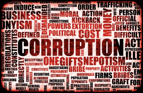 161102-1-corrupcion