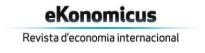 ekonomicuslogo2