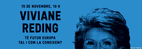 vivianeredingdoeuropa