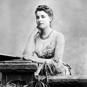 Beatrice-Webb