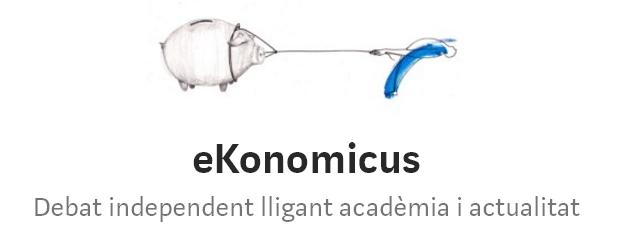 eKonomicus